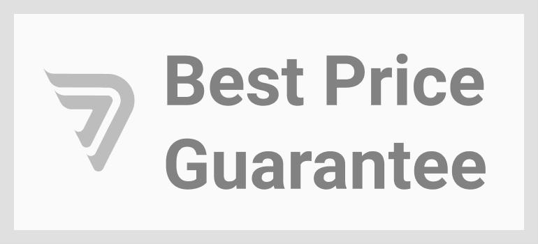 best-price-guarantee