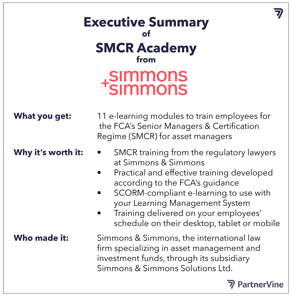 v5-Executive-Summary-Review-SMCR-Academy-01