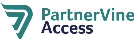 PartnerVine-Access-6-Mar-21-150-px-width-01IBwDY9dctSwZg