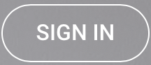 Sign-in-icon