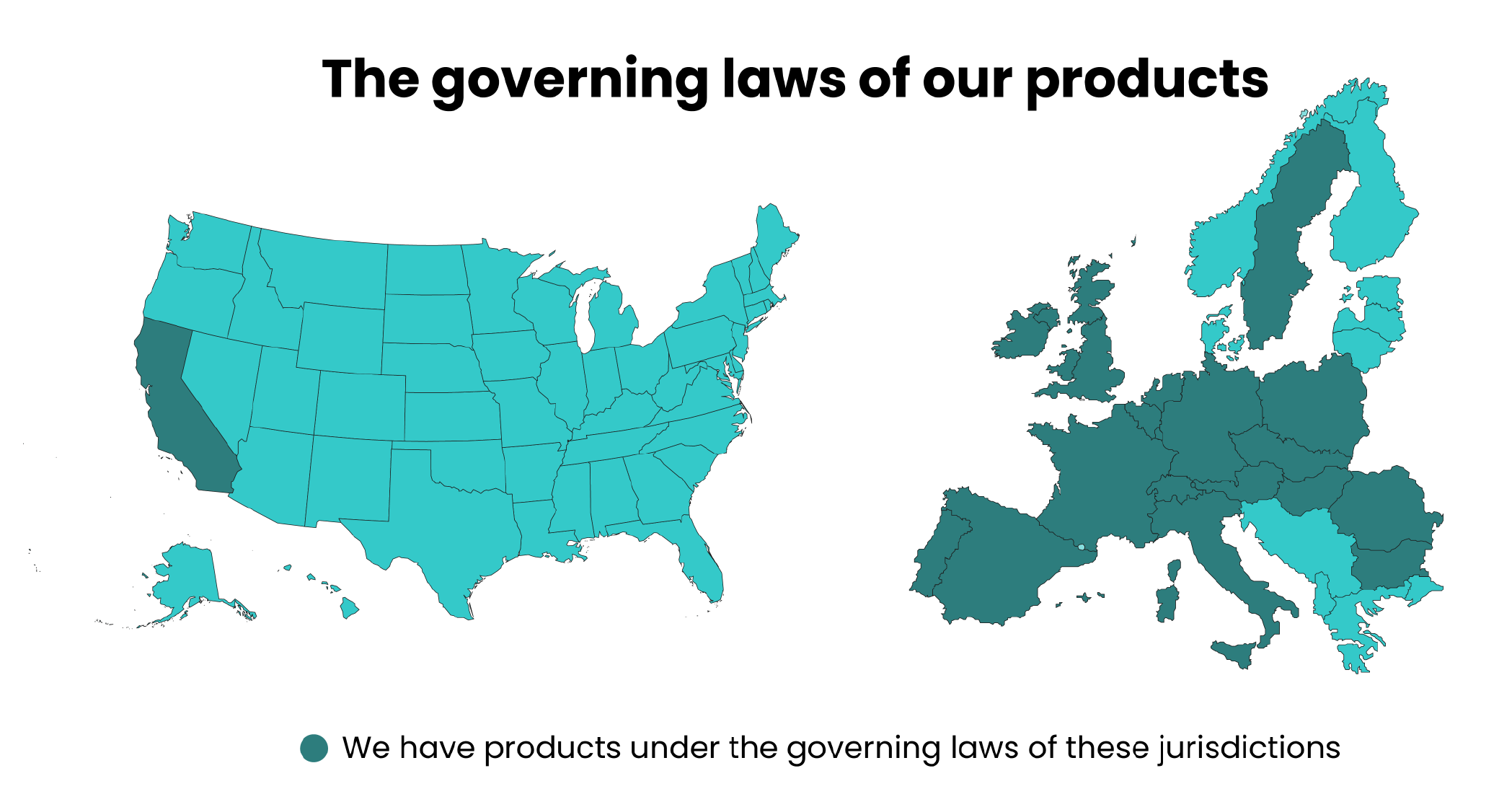 v2-The-governing-laws-of-our-products-01