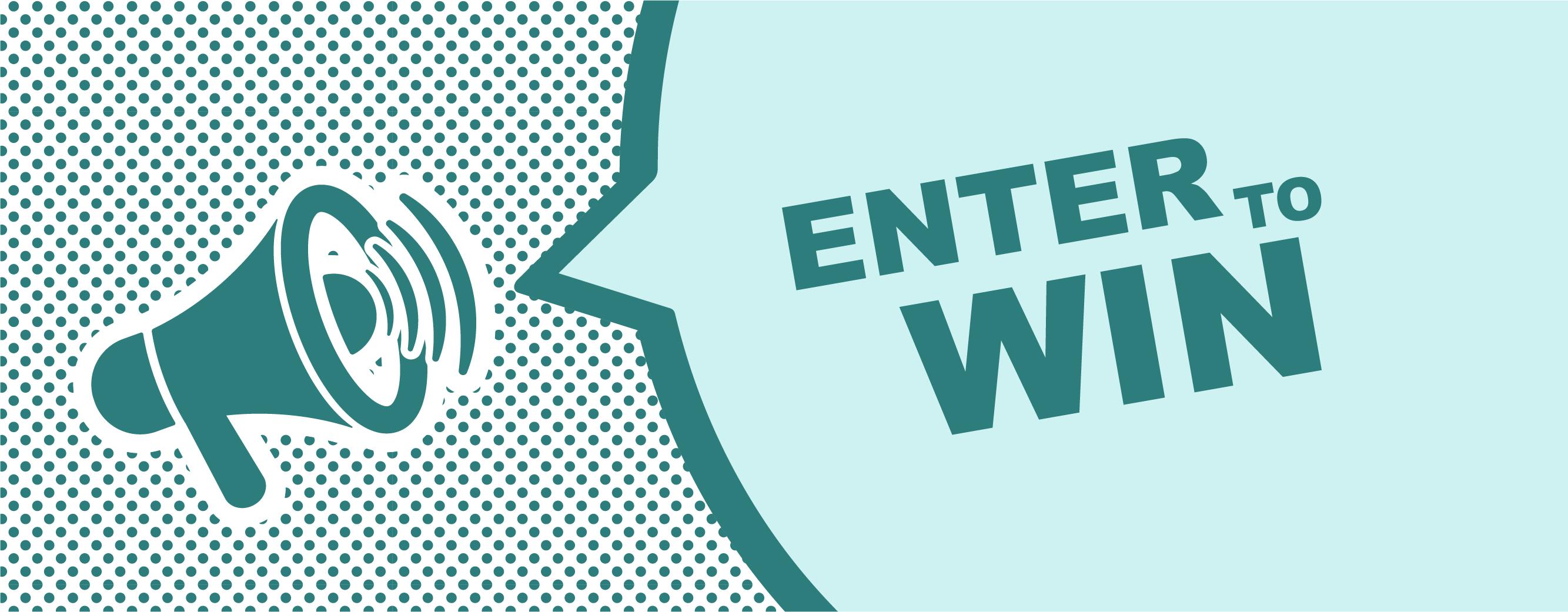 v8-Enter-to-win-01