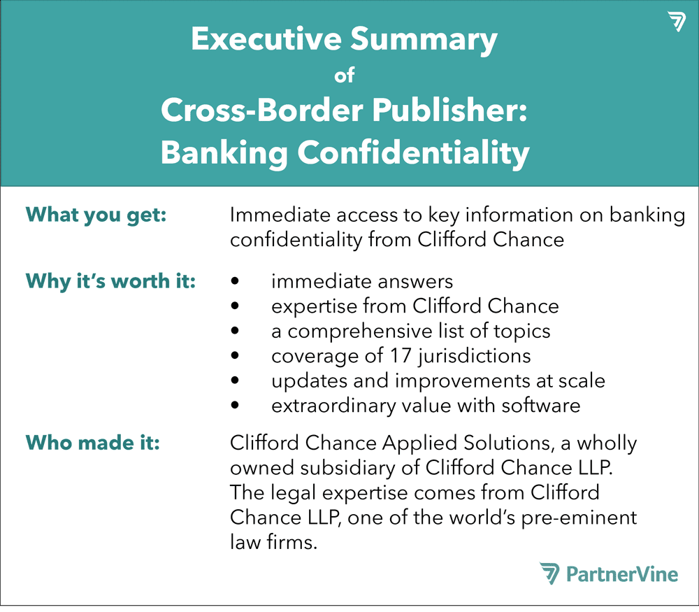 v5-Banking-Confidentiality-Executive-Summary-Review-Cross-Border-Publisher-01