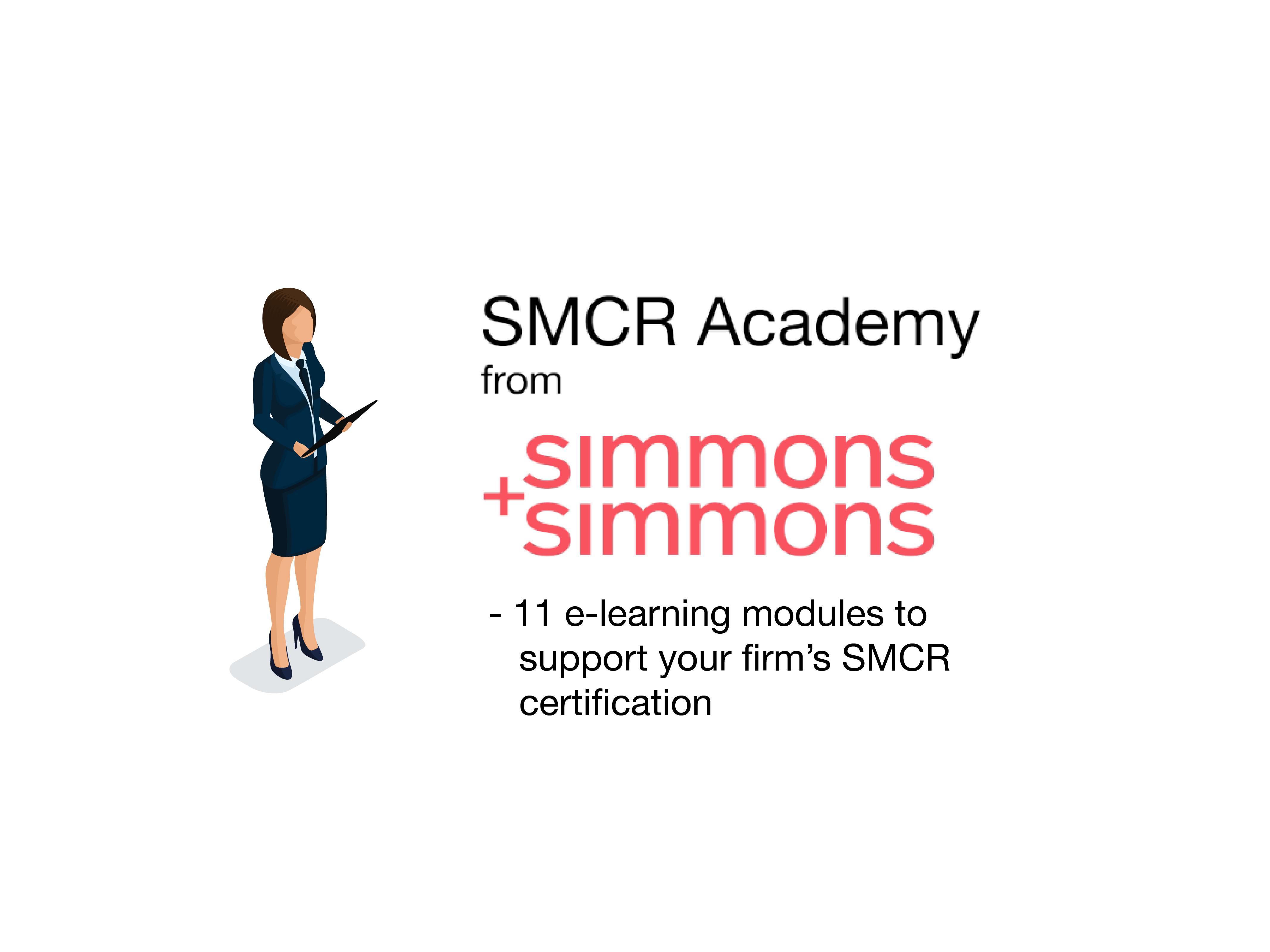 SMCR-Academy-Simmons-Simmons-01