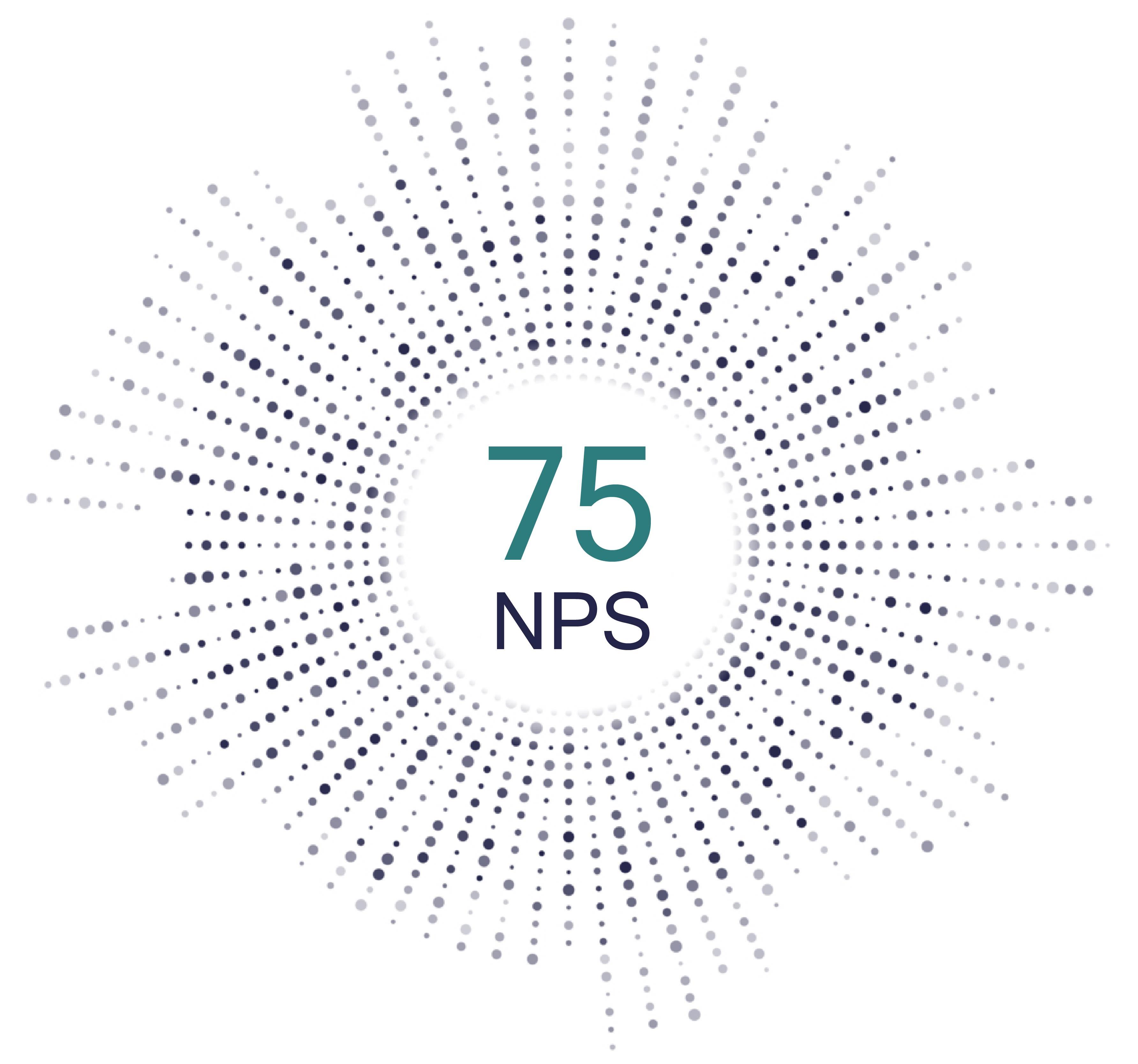 75-NPS-copy-2