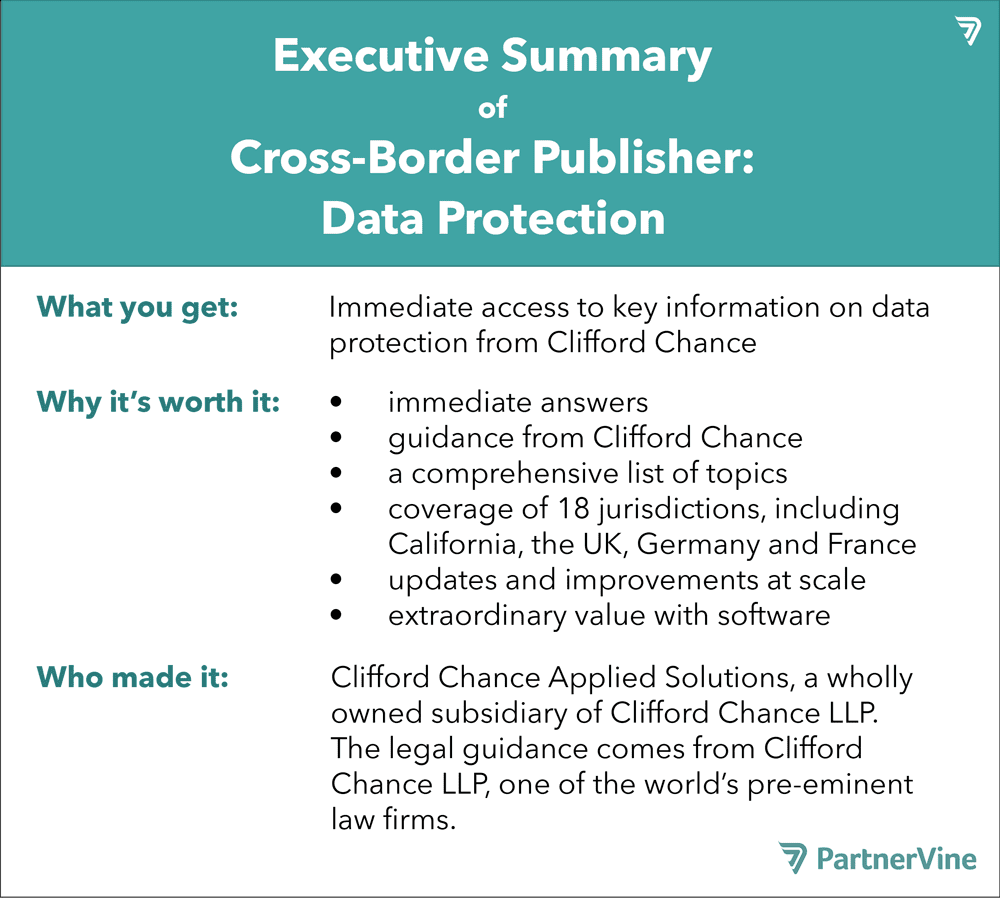 v7-Executive-Summary-Review-Cross-Border-Publisher-Data-Protection-01