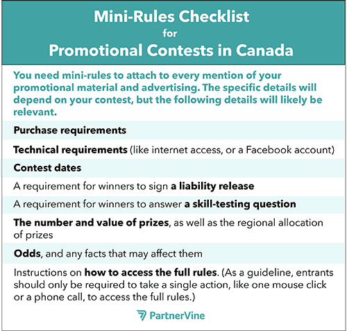 Mini-rules-checklist-for-promotional-contests-in-Canada-v5