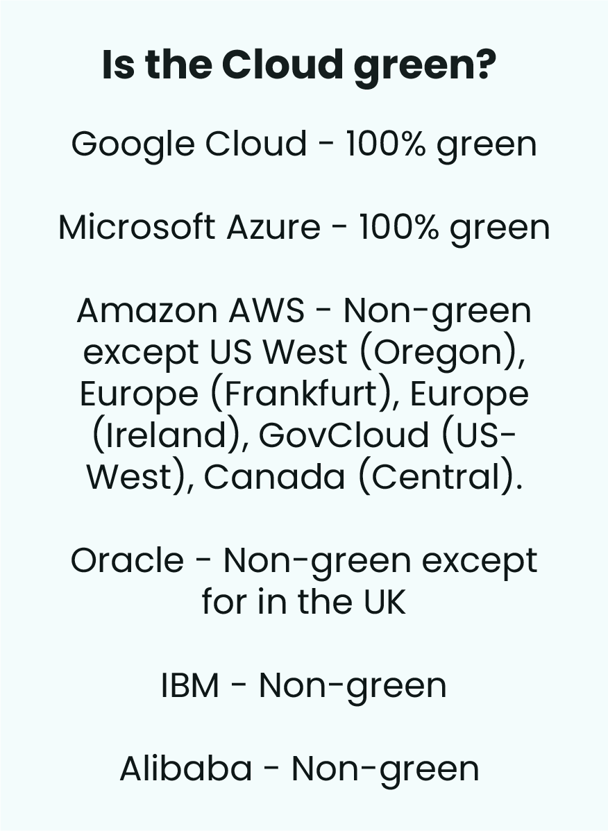 v2-Is-the-Cloud-green-01
