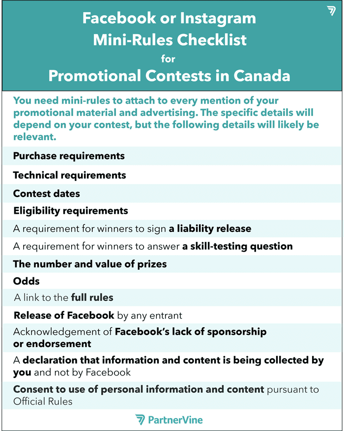 Facebook-or-Instagram-Mini-Rules-checklist-for-promotional-contests-in-Canada-v3